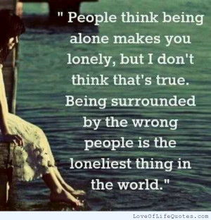 Loneliness-VS-the-wrong-people.jpg