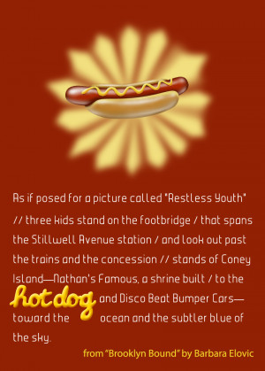 Hot Day Quotes Hot dog quotes all day,