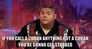 Gabriel Iglesias Presents Stand-Up Revolution is all-new tonight at 10 ...