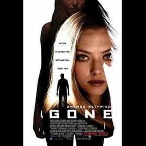 Gone Movie Quotes Films