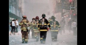 Tag Archives: Inspirational September 11 Quotes For Firemen