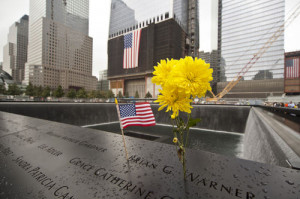 Good 9 11 Quotes Remembering ~ Remembering 9/11: 12 Inspirational ...