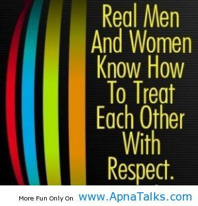 real man quotes | Real men and women know how to treat lovely quotes ...