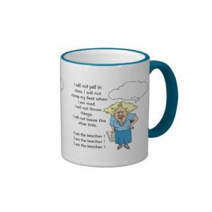 Funny Coffee Mugs Novelty Cups
