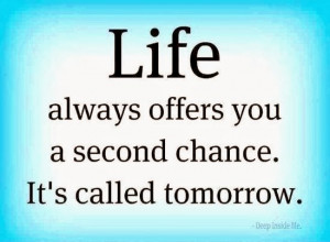 Below are some Funny Life Quotes (Quotes About Moving On) , hopefully ...