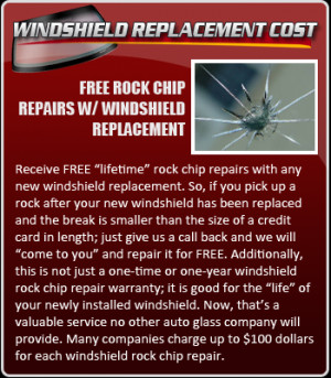 Windshield-Replacement-Cost.com