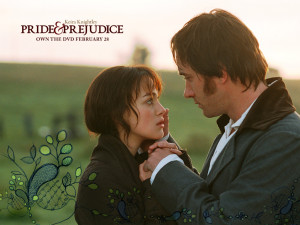 Pride-and-Prejudice-Wallpaper-pride-and-prejudice-131898_1024_768.jpg
