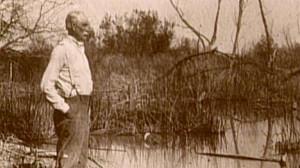 Wyatt Earp - Death (TV-14; 01:53) It wasn't until Wyatt Earp's death ...