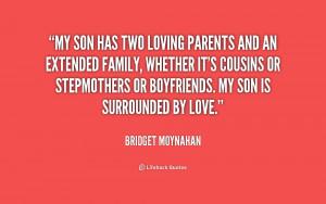 Love My Two Sons Quotes I love my two sons quotes