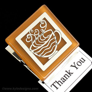 Thank You Quotes & Sayings