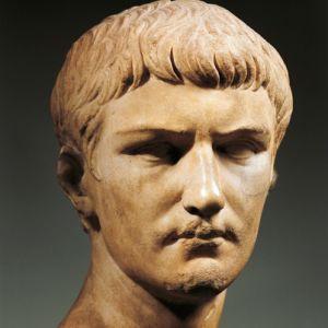Caligula Biography