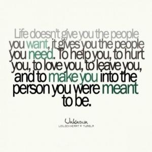 Popular instagram quotes (4)