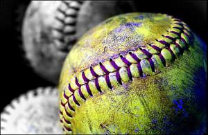 Softball Player Tumblr