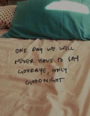funny goodnight sayings-uUEp