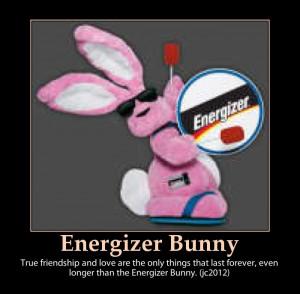 energizer bunny pictures inspiration motivation