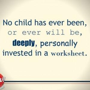 School Principal Quotes