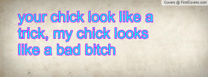 your_chick_look_like-116661.jpg?i