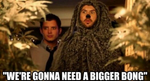 Wilfred - Opening Quotes, Themes of a Stoner Dog Best Friend - Karma ...
