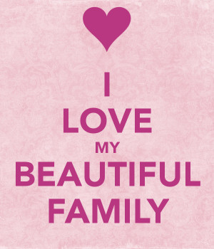 love my family white i love my family women s i love my family