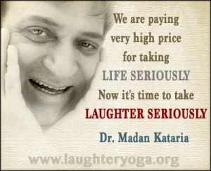 galleries quotes about laughter and smiling quotes about laughter ...