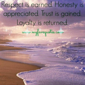 ... Sayings Quotes, Trust Quotes, Quotes Worthy, Quotes Sayings, Honesty