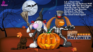 Halloween-Short-Poems-for-Kids-with-Wishes-Pictures-Halloween-Quotes ...