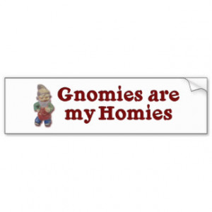 Funny Sayings On Bumper Stickers