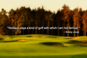 loading when it comes to conversations about which golfer is the ...