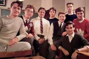 Dead Poets Society' Cast Then and Now