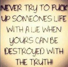 Karma quotes I love