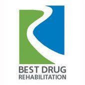 Best Drug Rehabilitation Highlights 20 Must-Read Inspirational Quotes ...