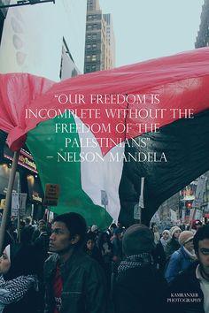 ... palestine palestine quotes gaza palestine syria quotes palestine gaza