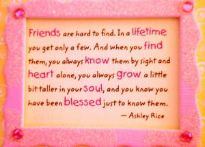 happy birthday quotes to my love