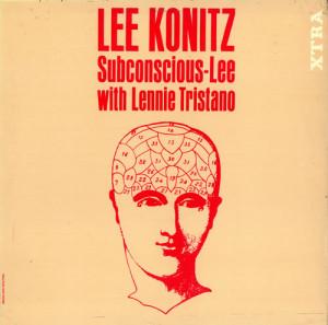 Lee-Konitz-Subconscious-Lee-471745.jpg