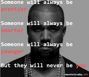 12 Absurd Kanye West Quotes That Will Actually Help Your Career
