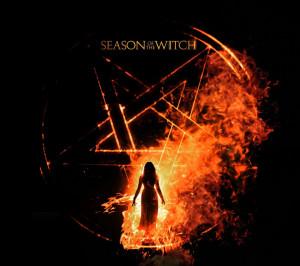 film,movie,movies,USA,Season of the Witch,Nicolas Cage,Knight,2011,
