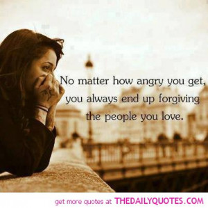 Quotes Sayings Poems Poetry Pic Picture Image Friendship Famous