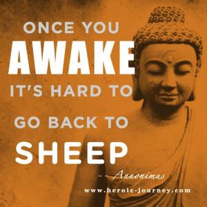 awake-buddha-quote-heroic-journey.jpg