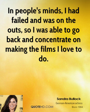 Quotes By Sandra Cisneros Sayings And Photos Picture
