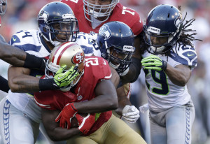 Download Funny 49ers Seahawks Jokes – Viewing Gallery in many ...