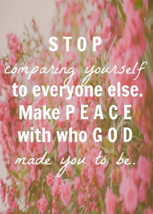 Christian quotes, sayings, peace, god, life