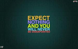 Wayne Quotes Facebook Covers. Wiz Khalifa Quotes Tumblr Around ...