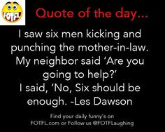 Mother In Law Quotes A348f25b29cba469bf43a02ef9f0ca ...