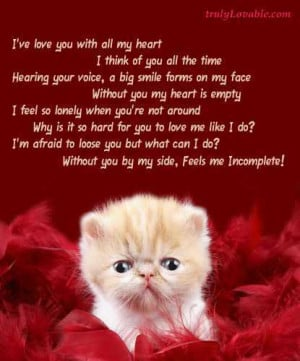 Love You with All My Heart photo 1119-incomplete.jpg