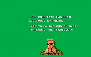 video games quotes retro games wallpaper background