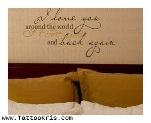 20Word%20Tattoo%20Quotes%203.jpg