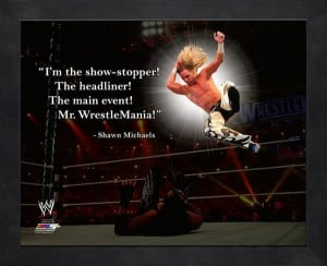 College Wrestling Quotes Wrestling photo products