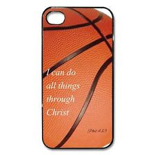 The Basketball Player's Bible: A Comprehensive and Systematic Guide t ...