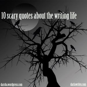 Scary Quotes About Death http://vyturelis.com/published-author-quotes ...