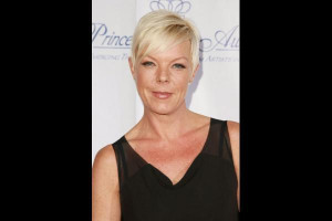 Tabatha Coffey takes over